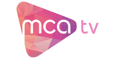 MCA Canal -